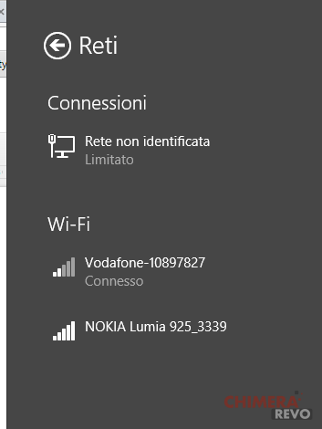 connettersi_wireless