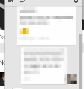 hangouts webapp 1