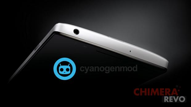 oppo-n1-cyanogenmod-edition