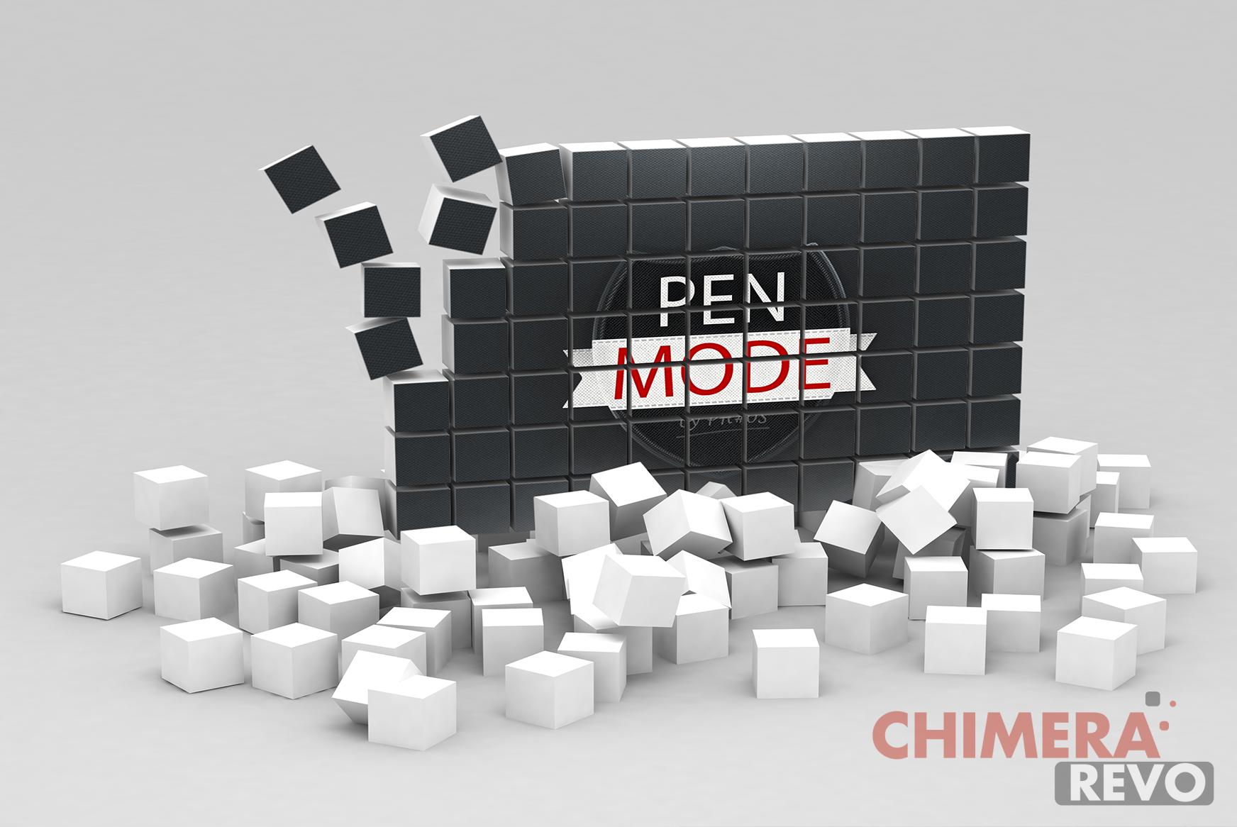 penmode_logo