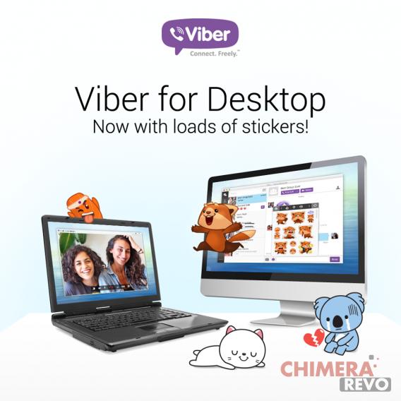 viber-desktop