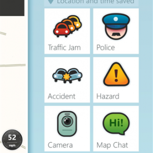 waze windows phone screen4