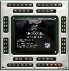xbox-one-soc