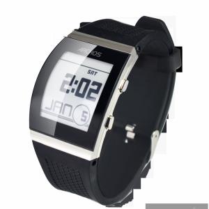 Archos E watch