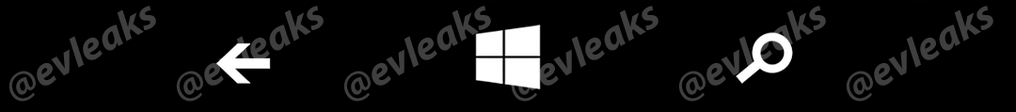 Windows_Phone_81_softkeys