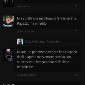 Carbon twitter 3