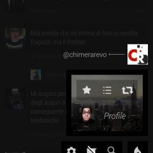 Carbon twitter 5