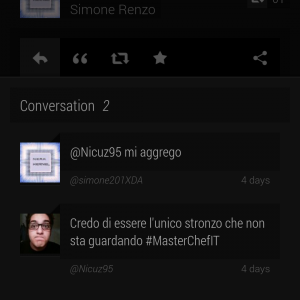 Carbon twitter 6