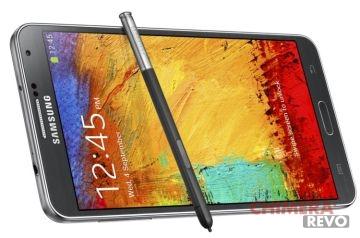 Galaxy Note 3 Lite