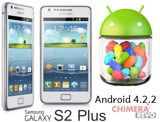 Galaxy-S2-Plus-GT-I9105P-Android-4.2.2-Jelly-Bean
