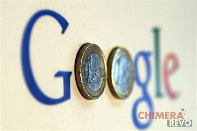 Google Web tax rinviata
