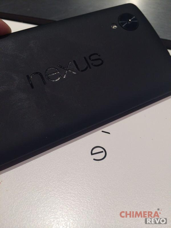 Nexus5_lettere