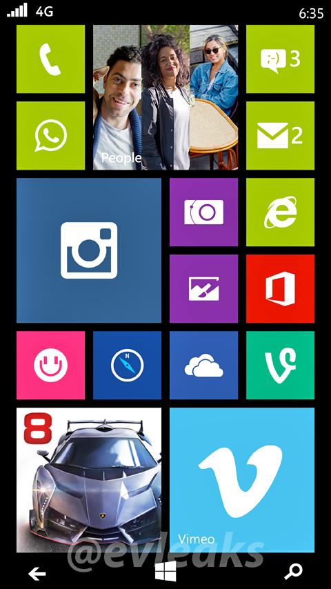 Nokia_Lumia_635_moneypenny