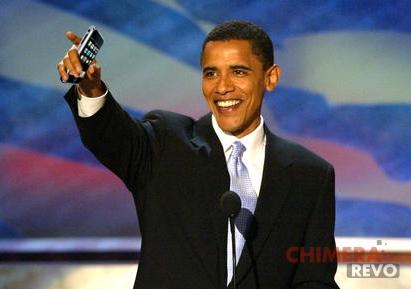 Obama_iPhone
