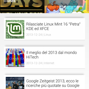 Screenshot 2013 12 24 15 44 37