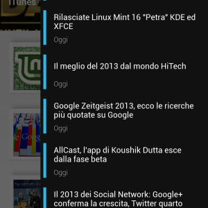 Screenshot 2013 12 24 15 44 52