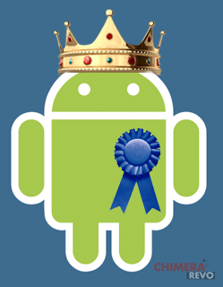 android_winner