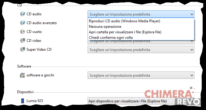 autoplay-windows-8-2