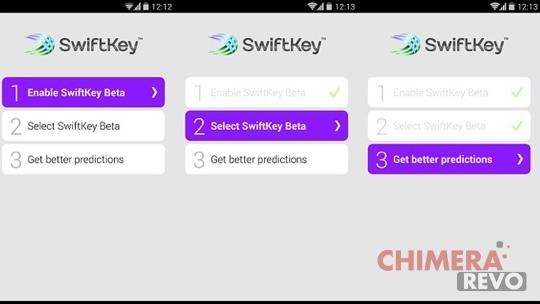 beta-installer-swiftkey