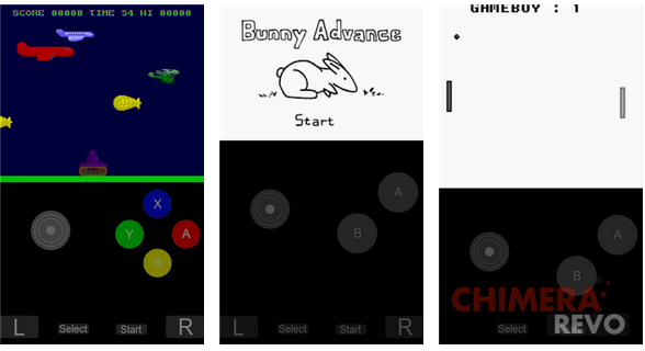 emulatori-nintendo-windows-phone
