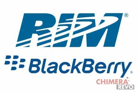 logo-rim-blackberry