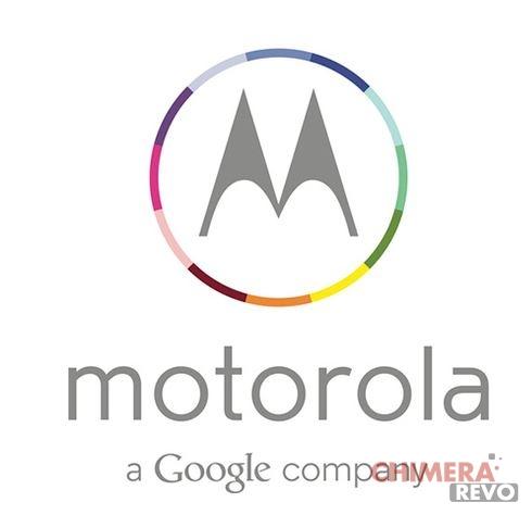 motorola-logo-color