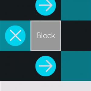 Move Windows Phone