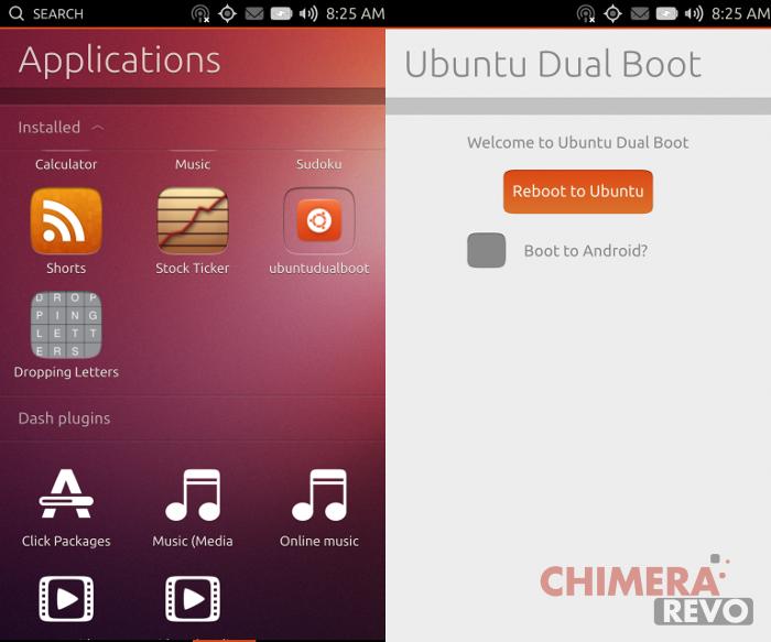 ubuntu-touch-dualboot-ubuntu