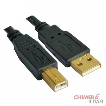 Connettore USB mini-USB