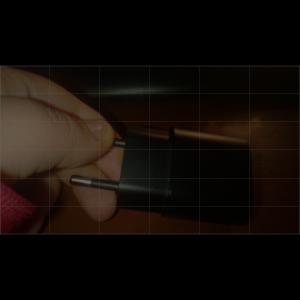 Nokia Camera App Bug