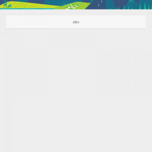 wpid Screenshot 2013 12 13 09 54 46