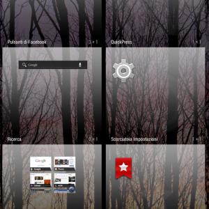 wpid Screenshot 2013 12 29 15 17 06