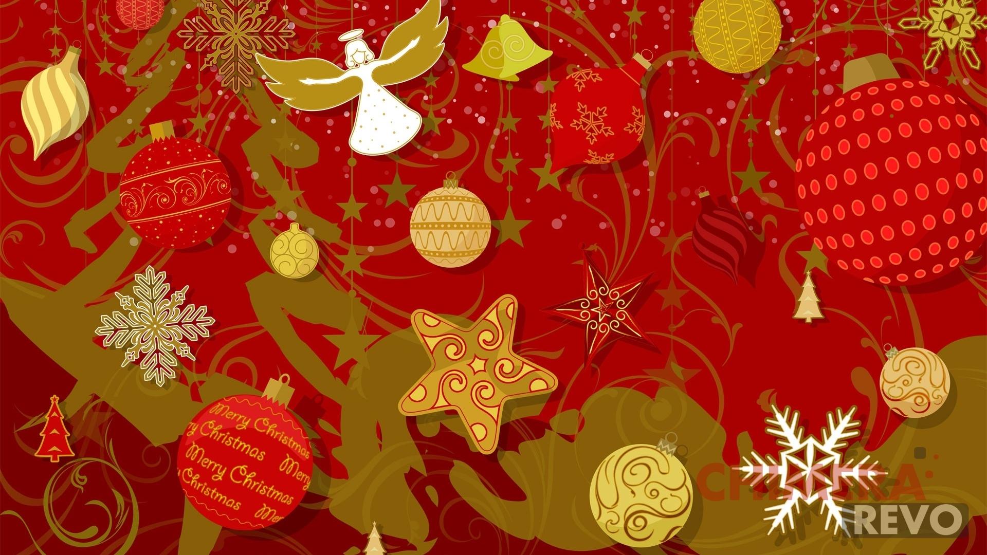 Sfondi Natalizi Bellissimi.16 Bellissimi Sfondi Di Natale Per Pc Smartphone E Tablet Chimerarevo