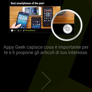 Appy Geek 4.0 2