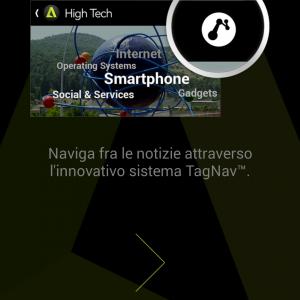 Appy Geek 4.0 3