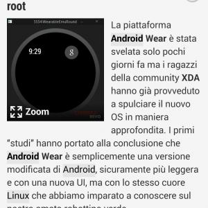 Appy Geek 4.0 6