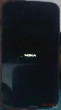 GalaxyNexus_ROM_NokiaX
