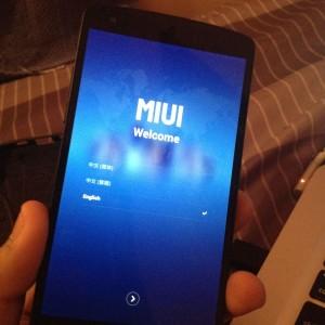 MIUI Nexus5 1