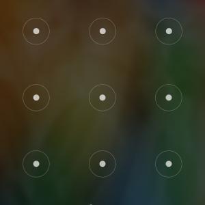 MIUI v6 porting Nexus5 2