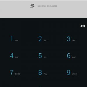 MIUI v6 porting Nexus5 7