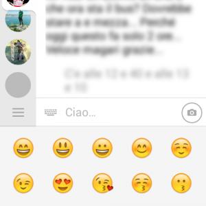 Screenshot 2014 03 12 12 42 53
