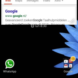 Screenshot 2014 03 16 09 57 21