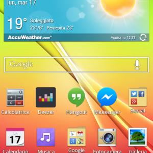 Screenshot 2014 03 17 12 38 13
