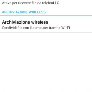 Screenshot 2014 03 17 12 39 30