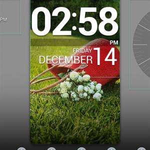 Screenshot 2014 03 17 12 39 55