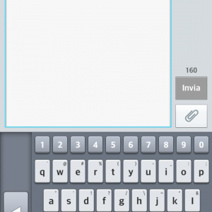 Screenshot 2014 03 17 12 40 43