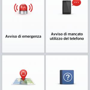 Screenshot 2014 03 17 12 42 03