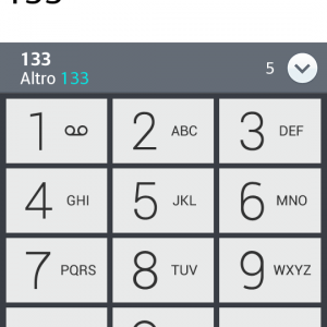 Screenshot 2014 03 17 12 43 45