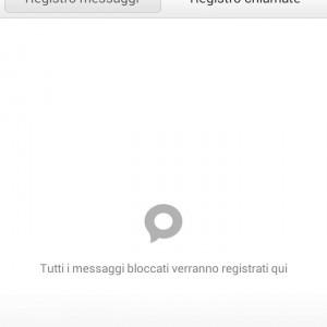 Screenshot 2014 03 18 00 16 18