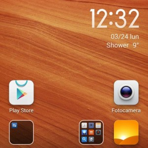 Screenshot 2014 03 24 12 32 18